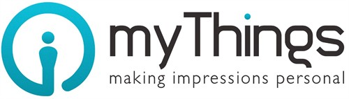 My Things Logo