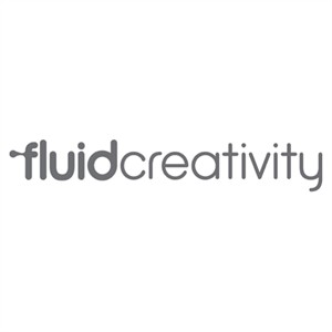 Fluid Creativity Logo