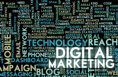 Fifteen -Reasons -Digital -Marketing -Works -for -Us ...and -Not -For -You