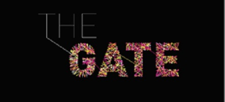 The Gate Production Company