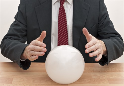 Digital Marketing Recruitment Predictions 2015