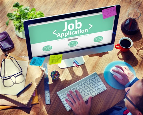 Digital Marketing Jobs Skill Shortage