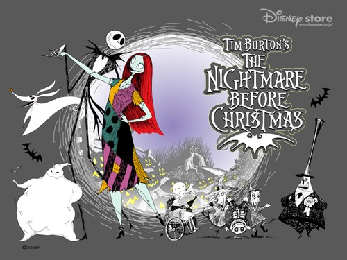 Nightmare -Before -Christmas -Wallpaper -nightmare -before -christmas -2428463-1024-768