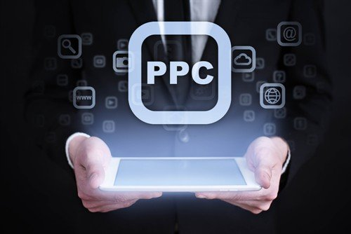 Pay Per Click Ppc Marketing Salary