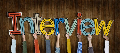 media agency interview advice