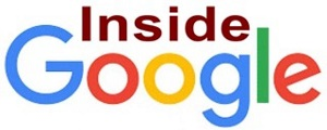 Inside Google official