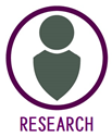 Relocation Research Logo