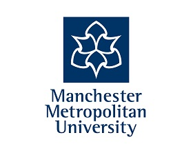 MMU-logo -colour